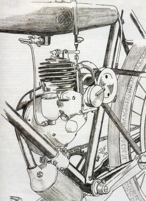 lacyclette_drawing.JPG