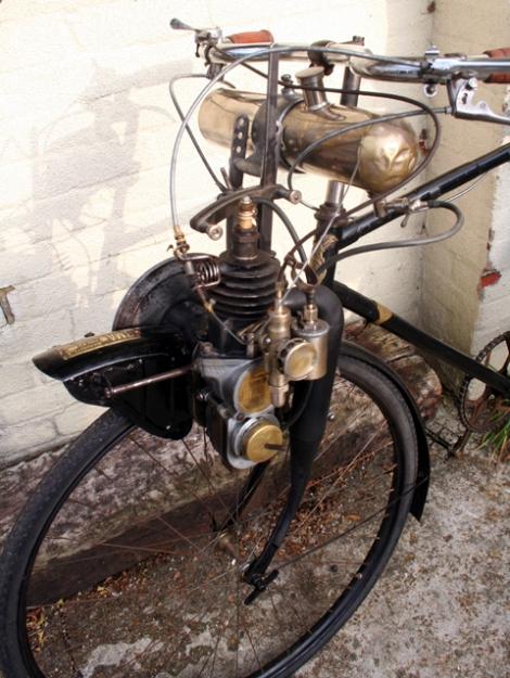 1922micromoteur.jpg