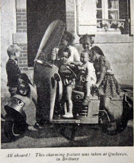 1951bernardet-copy.jpg