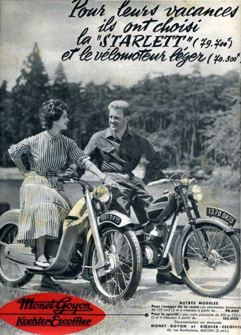 1955starlett_ad-copy.jpg