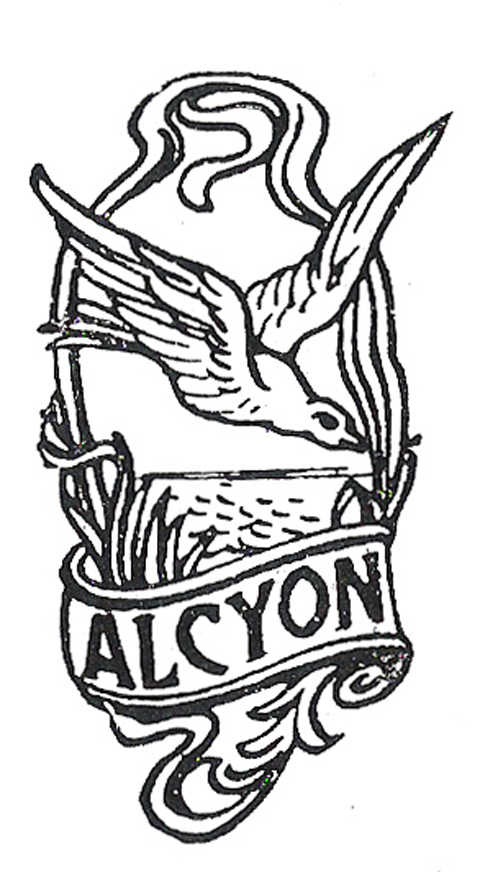 Page 29 1911 Alcyon 250cc Sv Unsold