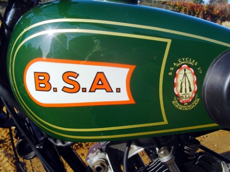 bsa-sloper-500cc-008.jpg