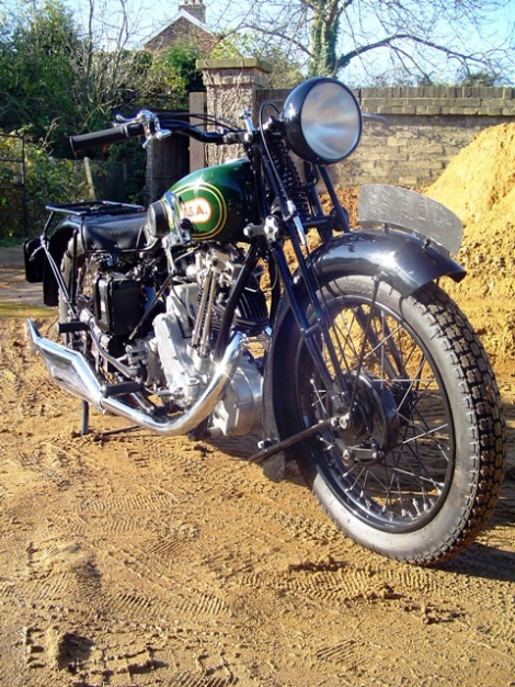 bsa-sloper-500cc-013.jpg