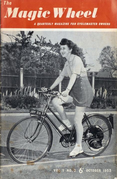 cyclemaster.jpg