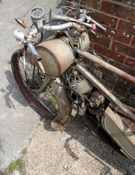 MOTOS PARA EL RECUERDO DE LOS ESPAÑOLES-http://buyvintage.files.wordpress.com/2008/02/d10480.jpg?w=470