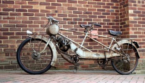 MOTOS PARA EL RECUERDO DE LOS ESPAÑOLES-http://buyvintage.files.wordpress.com/2008/02/d1480.jpg?w=470