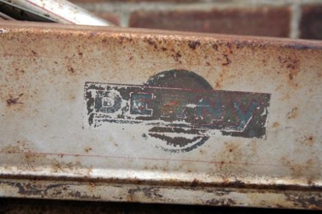 MOTOS PARA EL RECUERDO DE LOS ESPAÑOLES-http://buyvintage.files.wordpress.com/2008/02/d7480.jpg?w=470