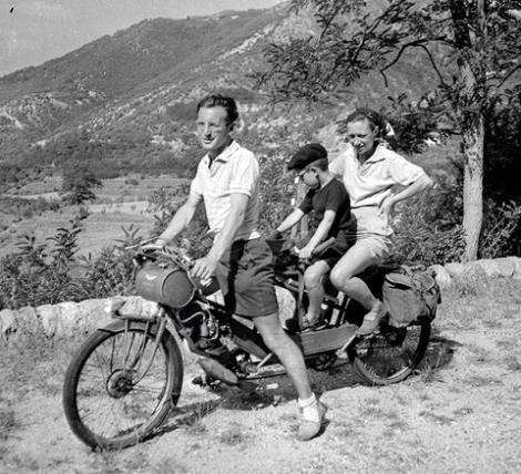 derny_in_1949.jpg
