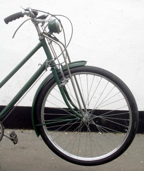green08.jpg