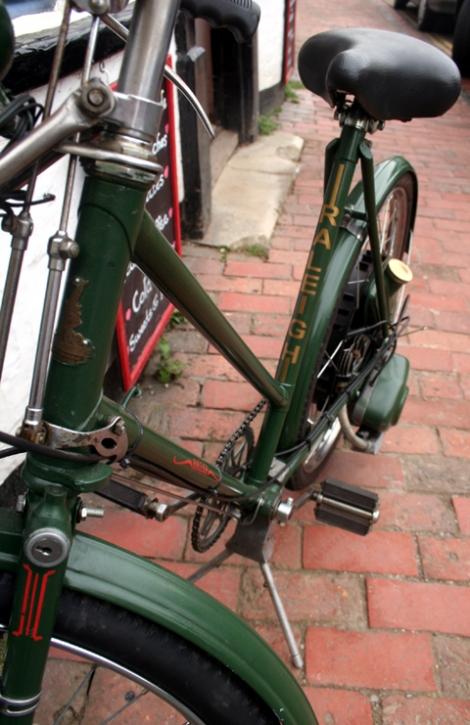green09.jpg