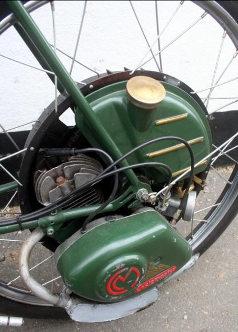 green10.jpg