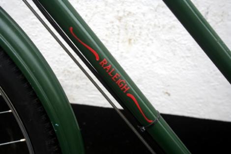 green12.jpg