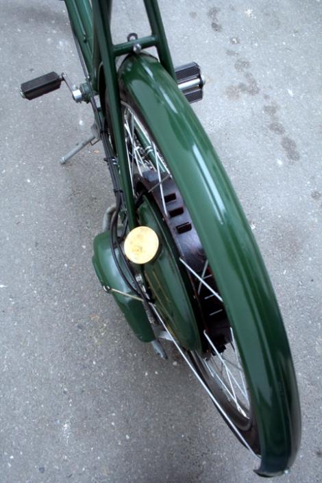 green15.jpg