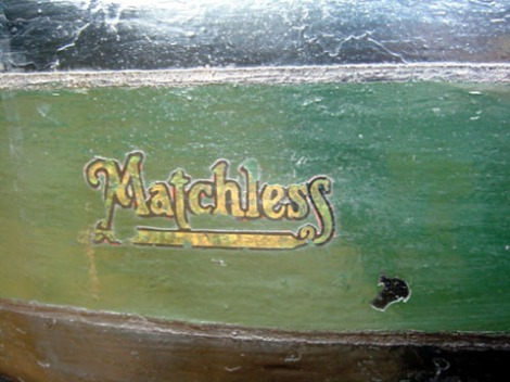 matchless-l5-500cc-004-copy.jpg