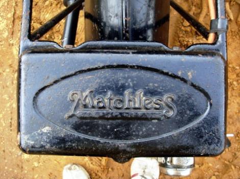 matchless-l5-500cc0081.jpg