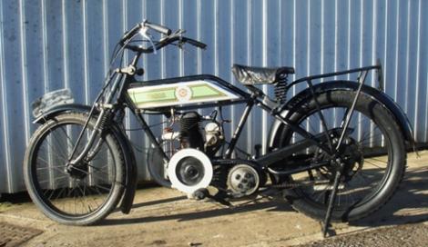 radco-250cc-001.jpg