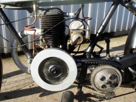 radco-250cc-002.jpg
