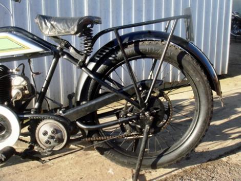 radco-250cc-004.jpg