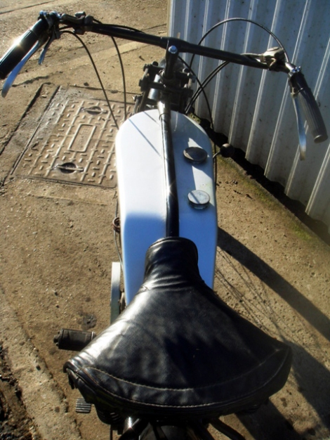 radco-250cc-006.jpg