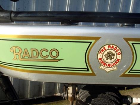 radco-250cc-007.jpg