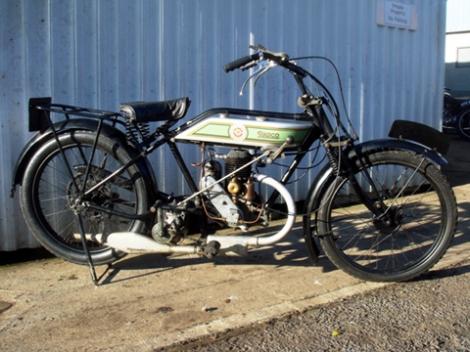 radco-250cc-011.jpg
