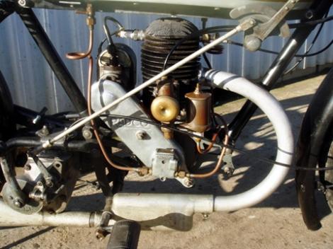 radco-250cc-012.jpg