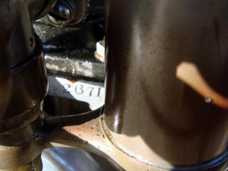radco-250cc-013.jpg