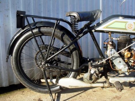 radco-250cc-015.jpg