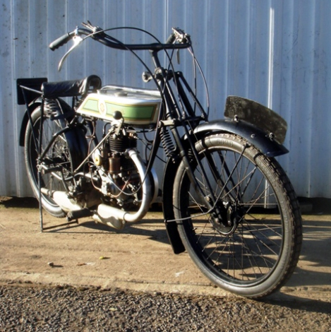 radco-250cc-016.jpg