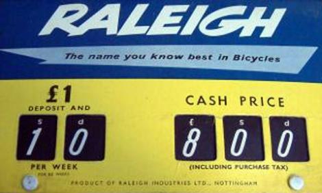 raleigh-sign.jpg