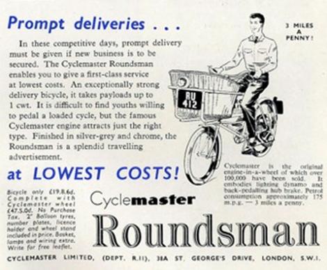 roundsman_ad.jpg