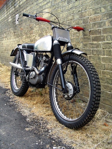triumph-cub-trials-008.jpg