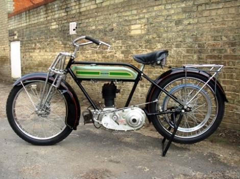 triumph-sd-500cc-001.jpg