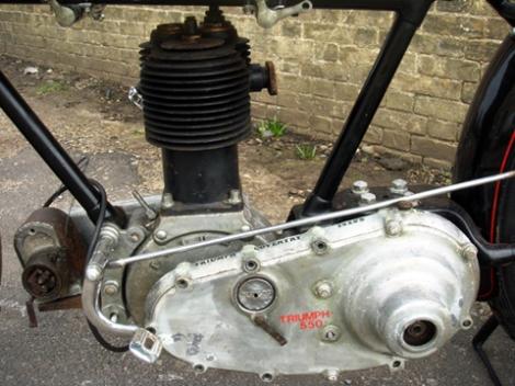 triumph-sd-500cc-002.jpg