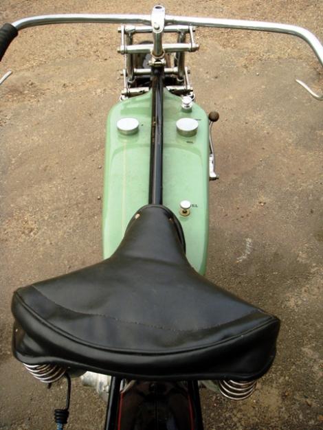 triumph-sd-500cc-003.jpg