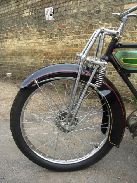 triumph-sd-500cc-004.jpg