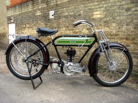 triumph-sd-500cc-006.jpg