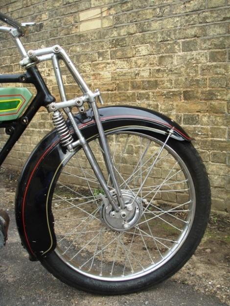 triumph-sd-500cc-008.jpg