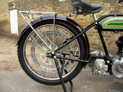 triumph-sd-500cc-009.jpg