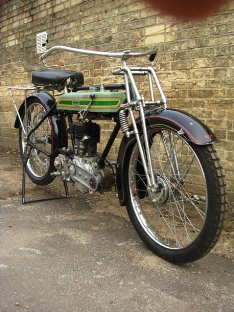 triumph-sd-500cc-010.jpg