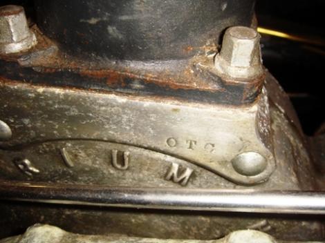 triumph-sd-500cc-014.jpg