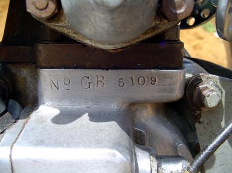 v81.jpg