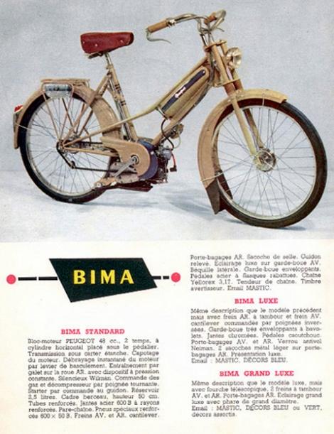 1953_adbima-copy.jpg