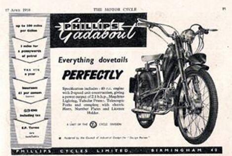 1958gadabout_ad-copy.jpg