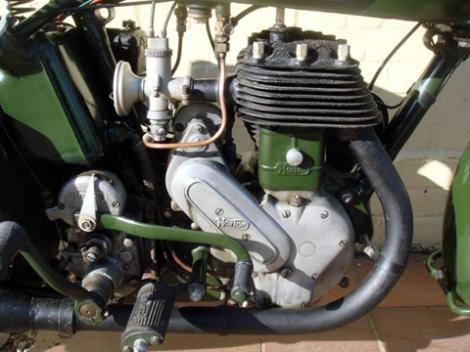 norton-16h-490cc-002.jpg