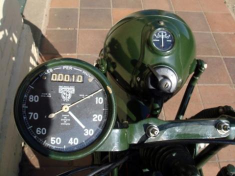 norton-16h-490cc-004.jpg