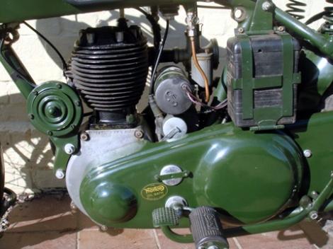 norton-16h-490cc-008.jpg