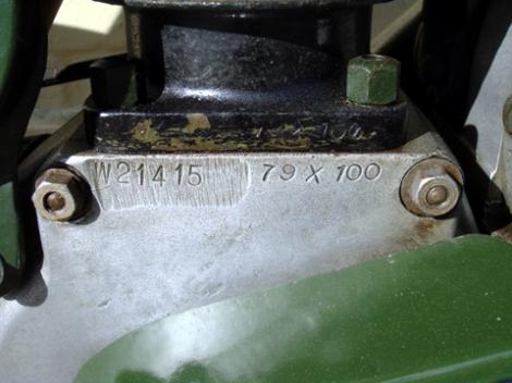 norton-16h-490cc-009.jpg