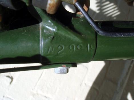 norton-16h-490cc-010.jpg