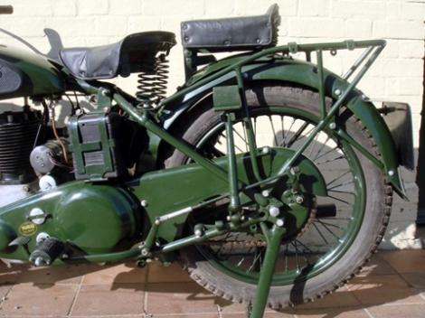 norton-16h-490cc-012.jpg
